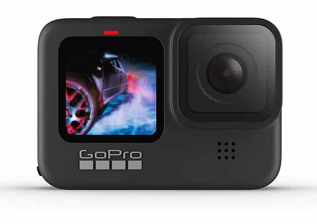 review-gopro-hero-9